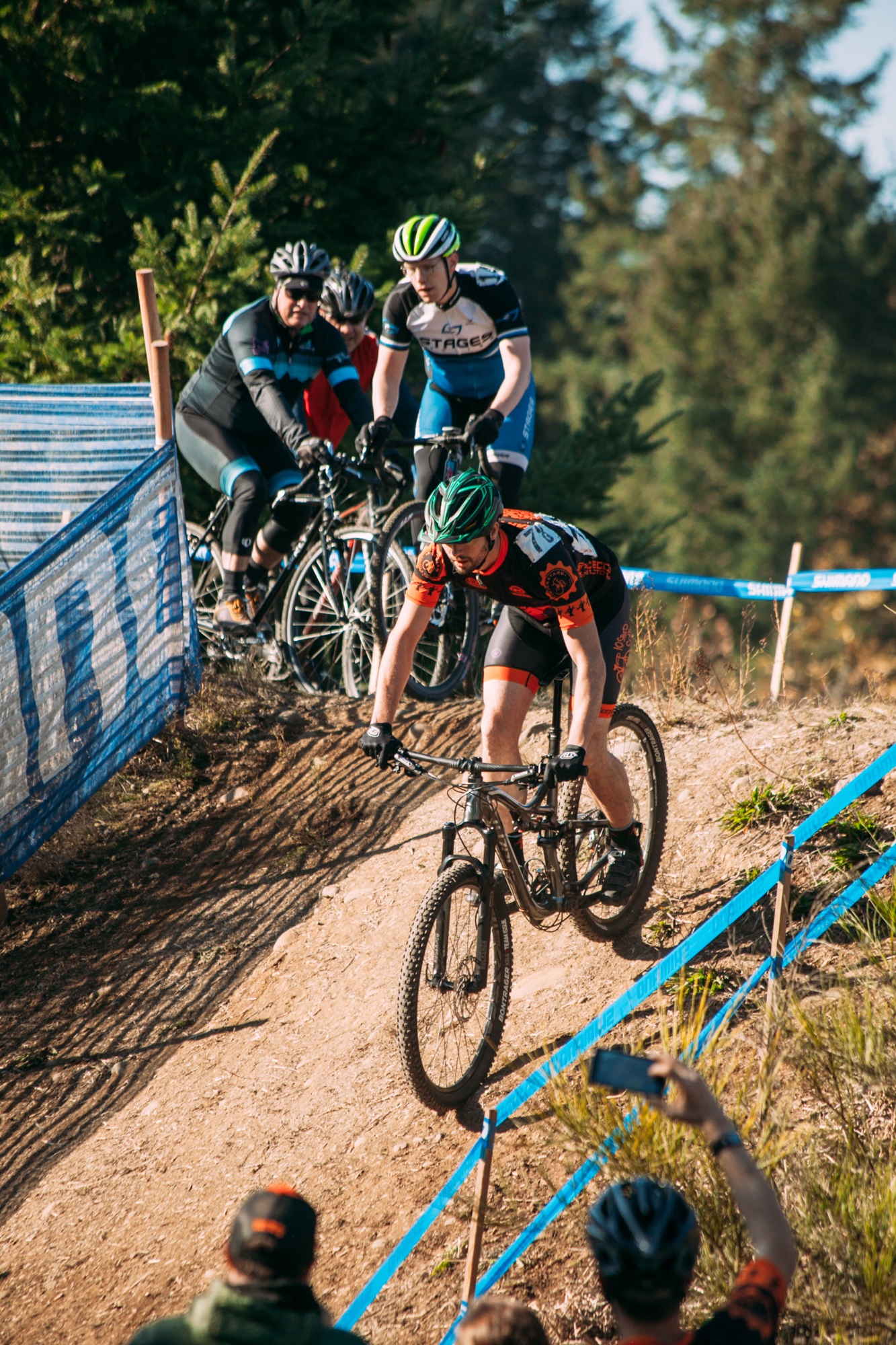 Cyclocross18_CCCX_BartonPark-mettlecycling94.jpg