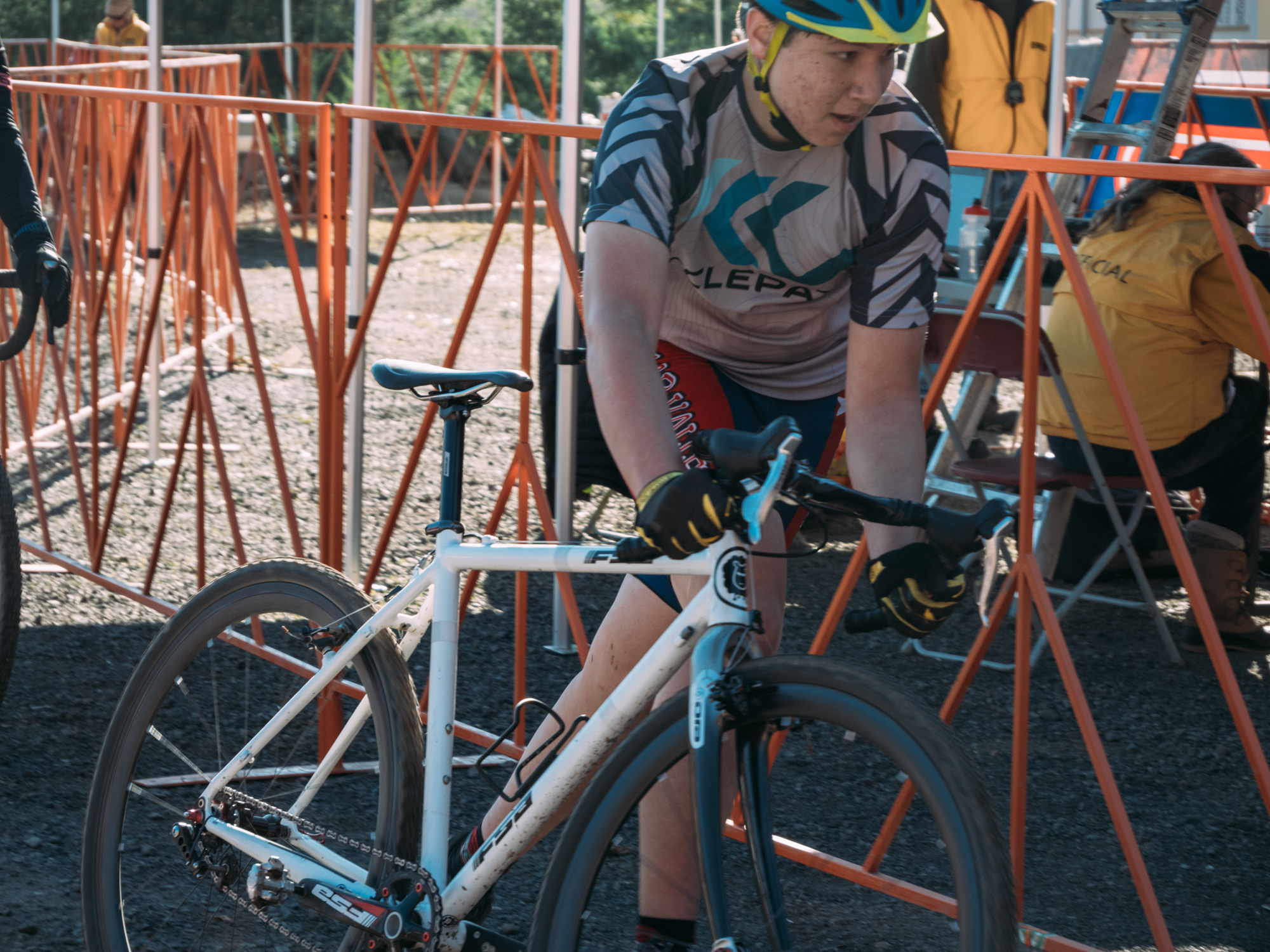Cyclocross18_CCCX_BartonPark-mettlecycling96.jpg
