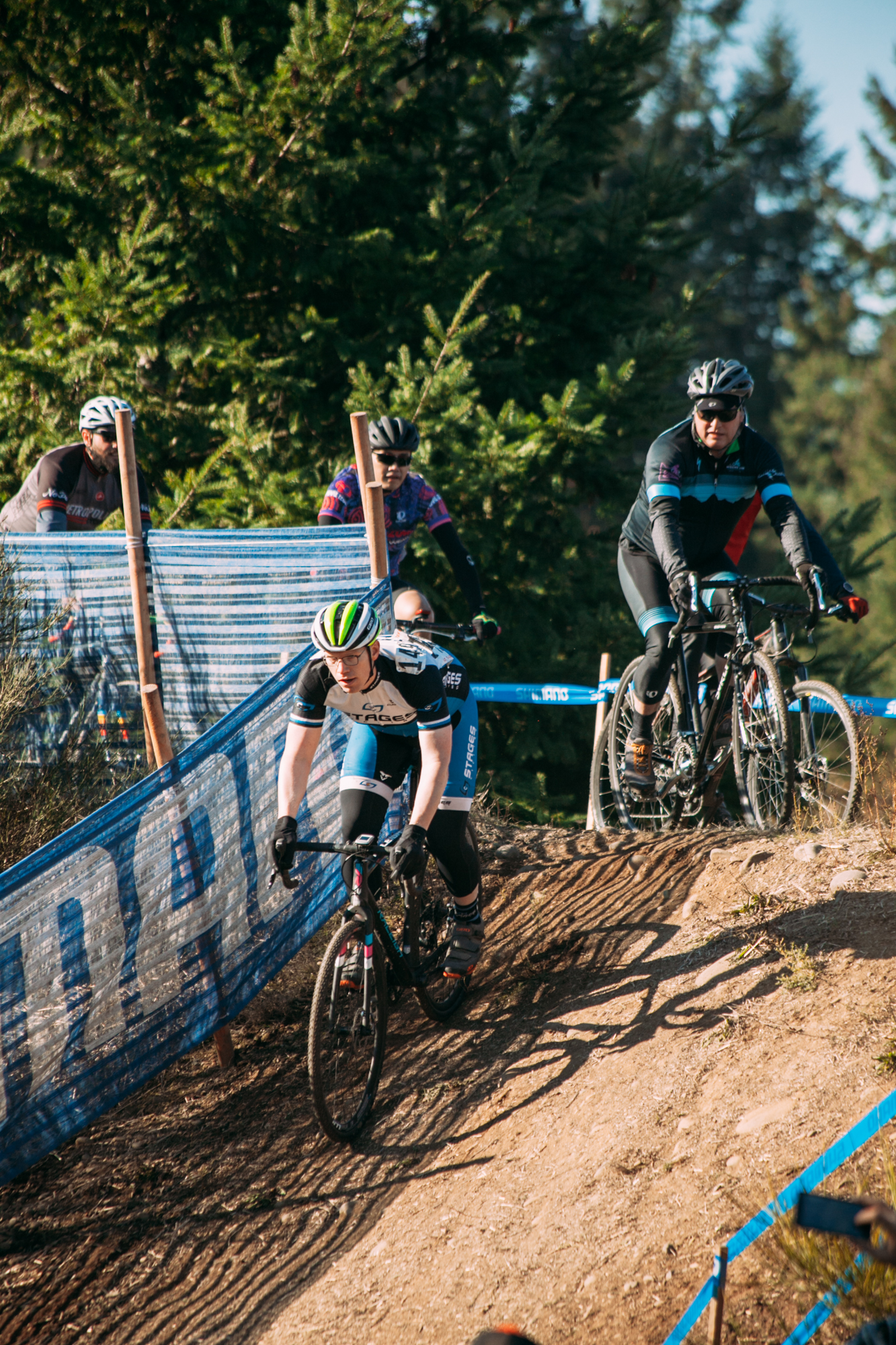 Cyclocross18_CCCX_BartonPark-mettlecycling95.jpg