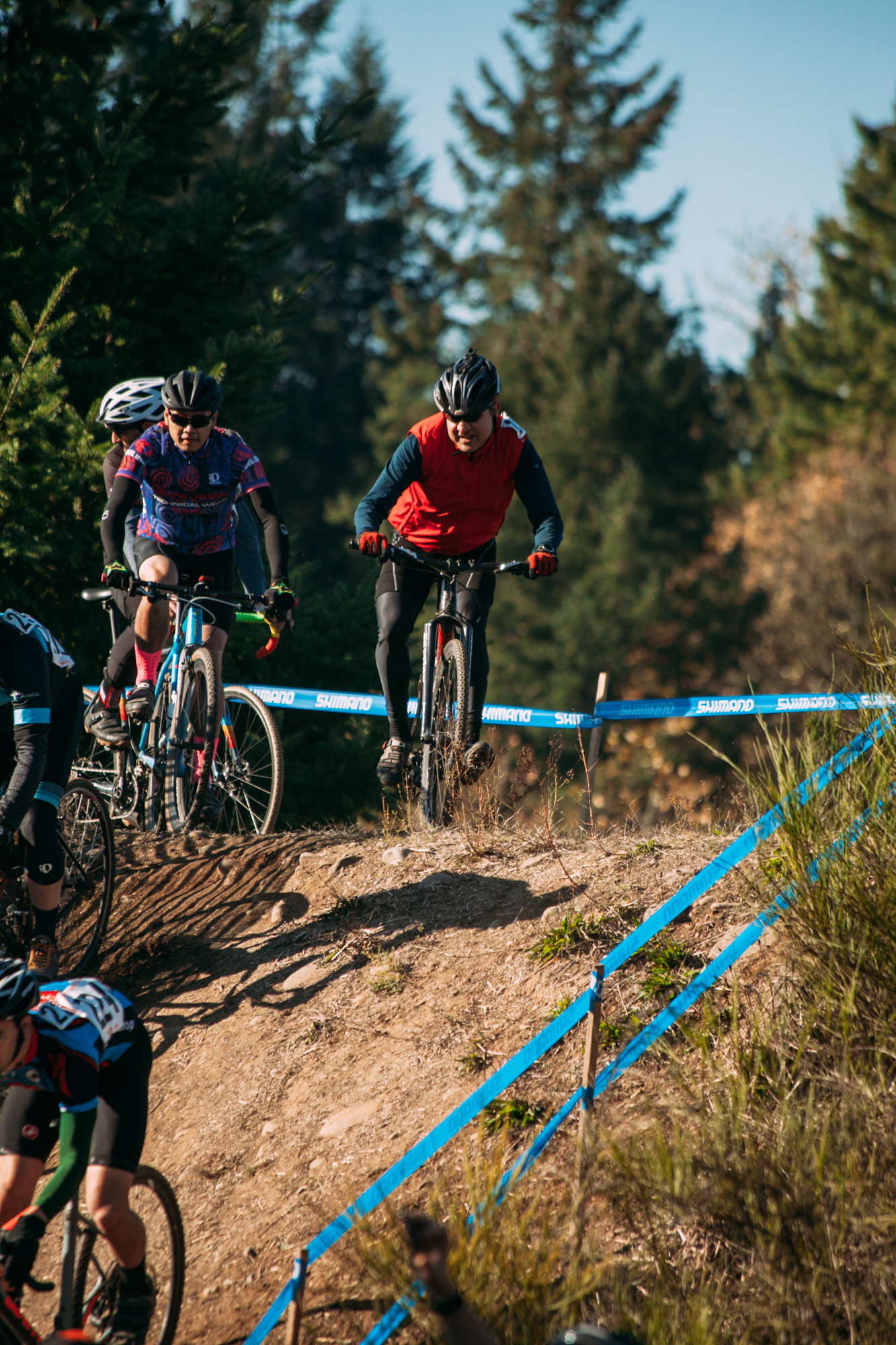 Cyclocross18_CCCX_BartonPark-mettlecycling97.jpg
