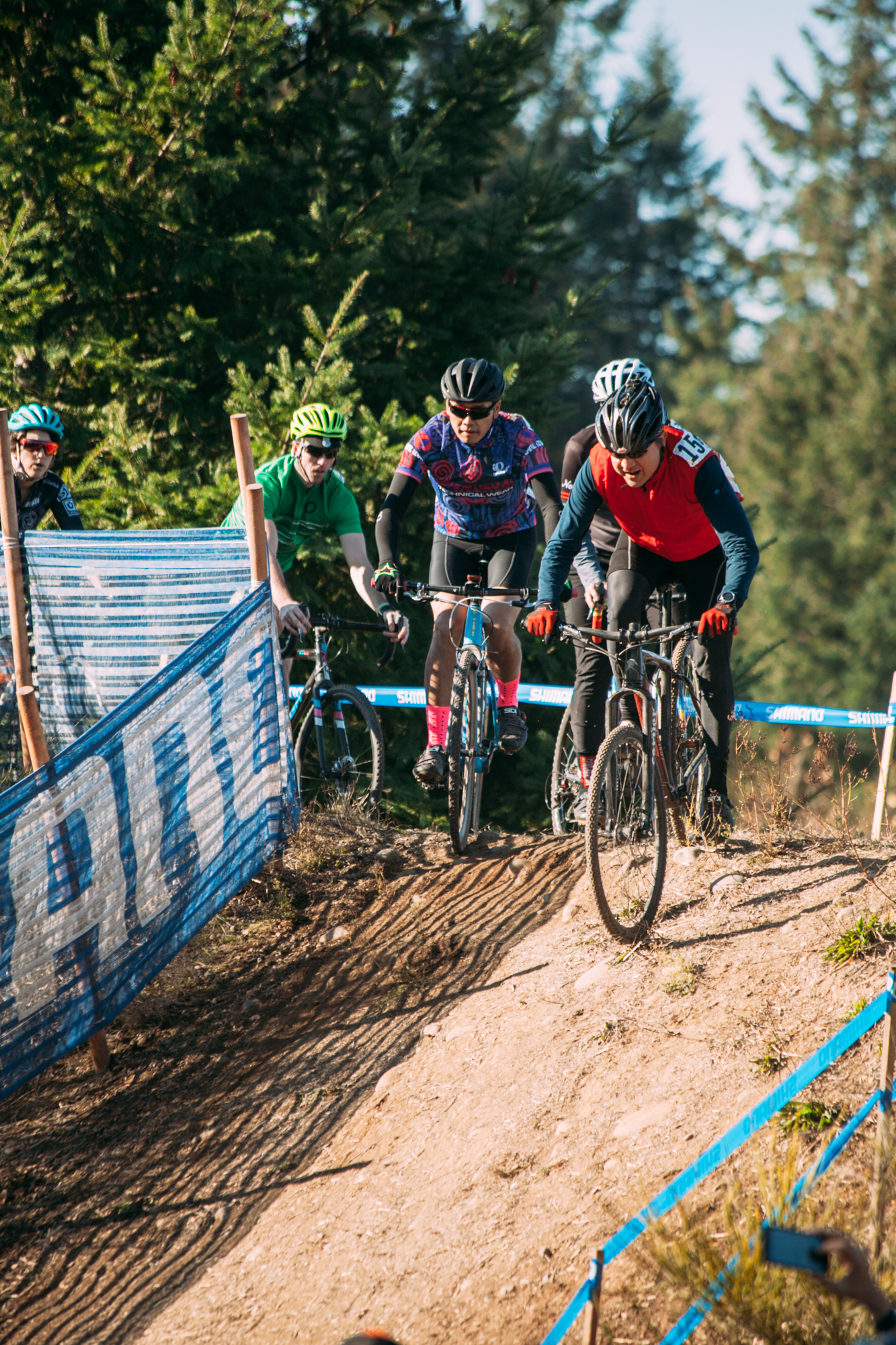 Cyclocross18_CCCX_BartonPark-mettlecycling98.jpg