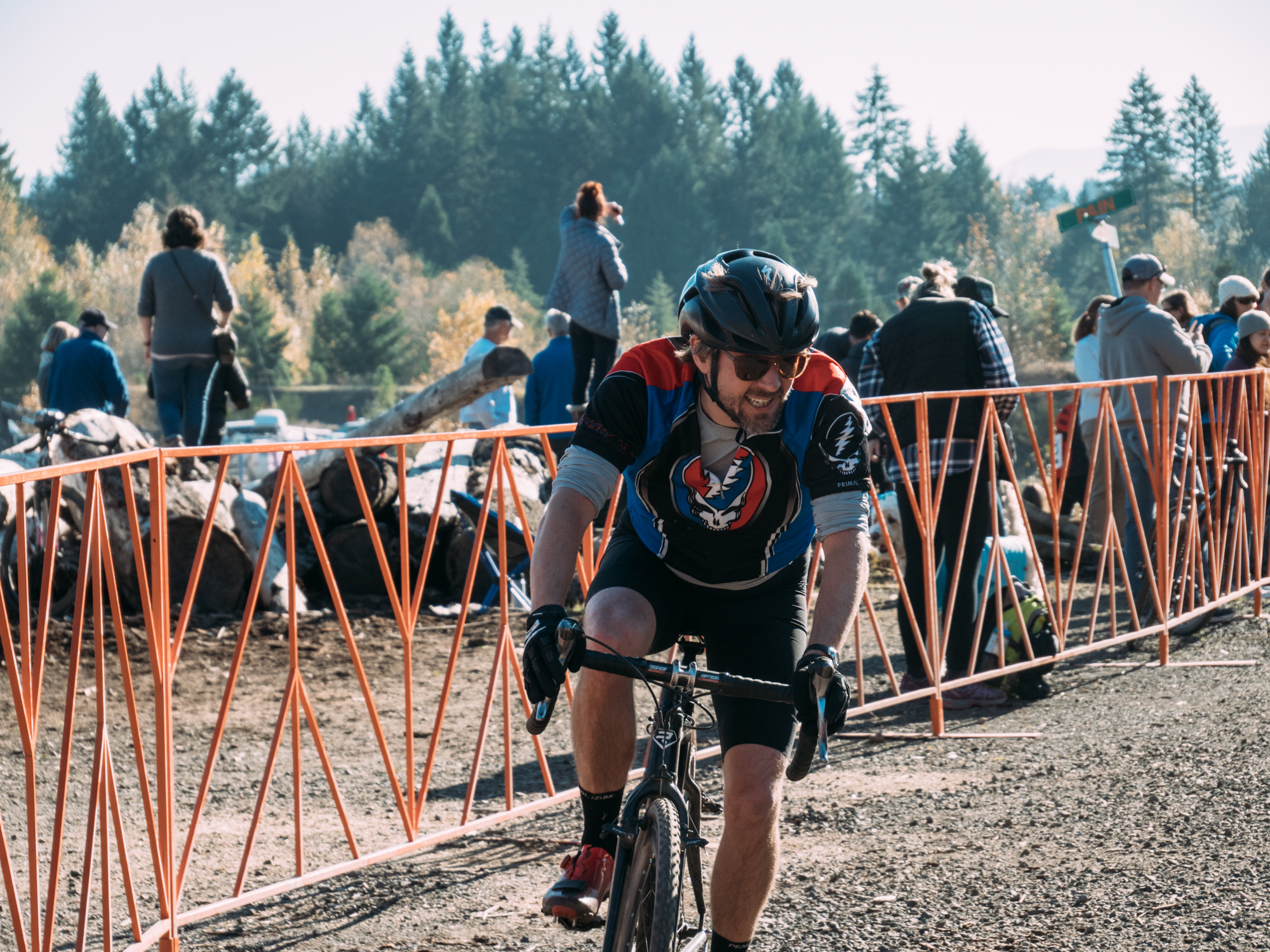Cyclocross18_CCCX_BartonPark-mettlecycling99.jpg