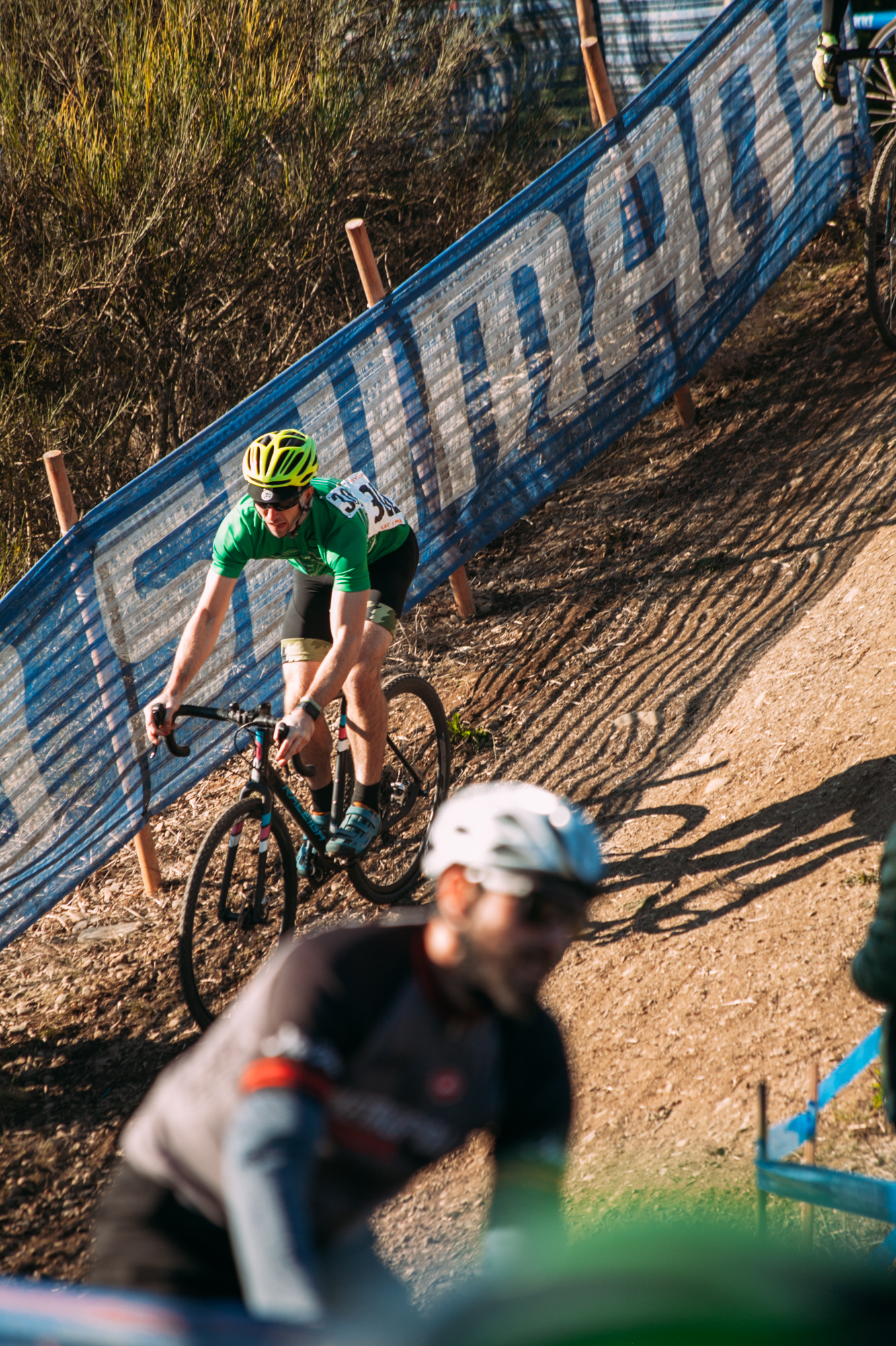 Cyclocross18_CCCX_BartonPark-mettlecycling100.jpg