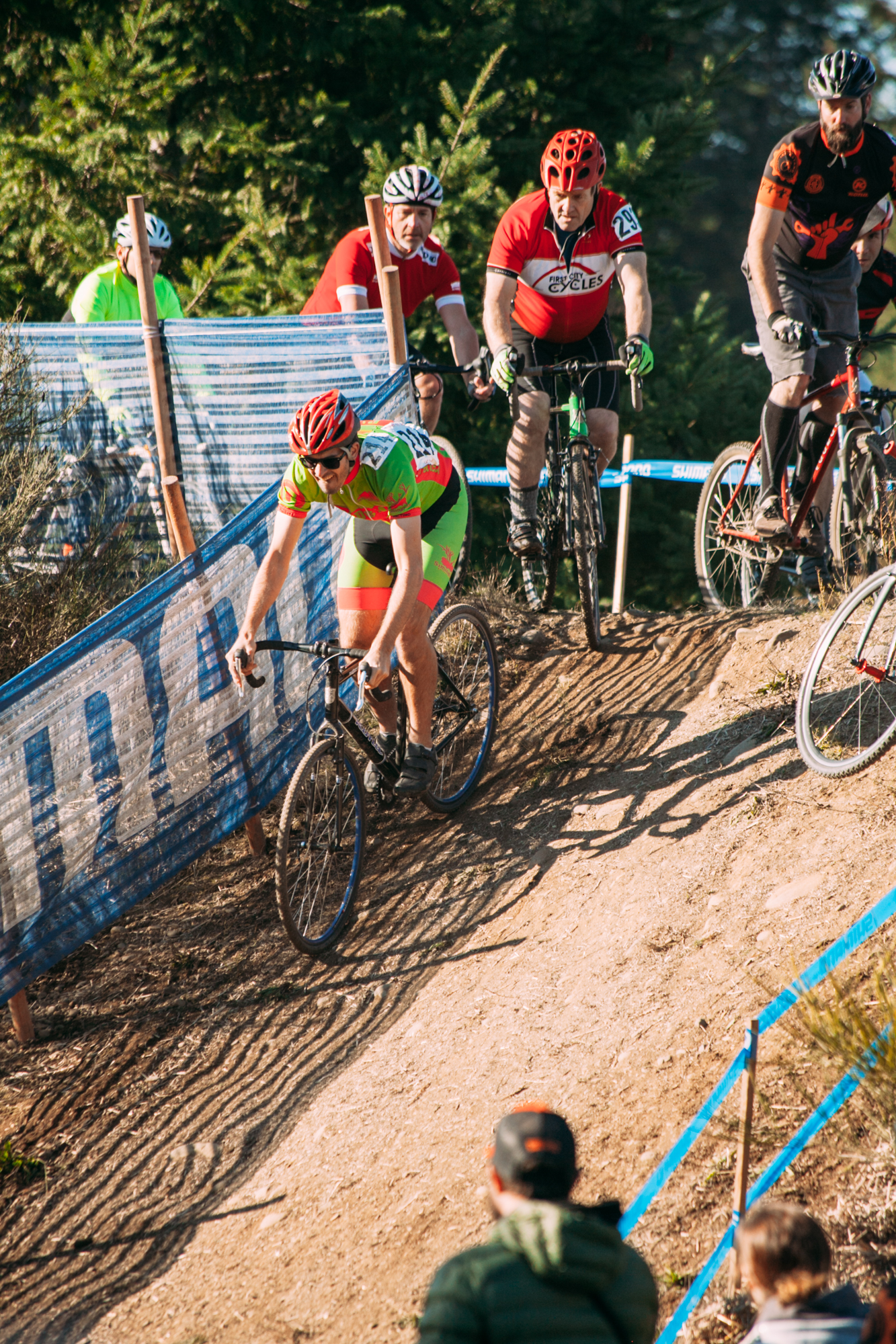 Cyclocross18_CCCX_BartonPark-mettlecycling101.jpg