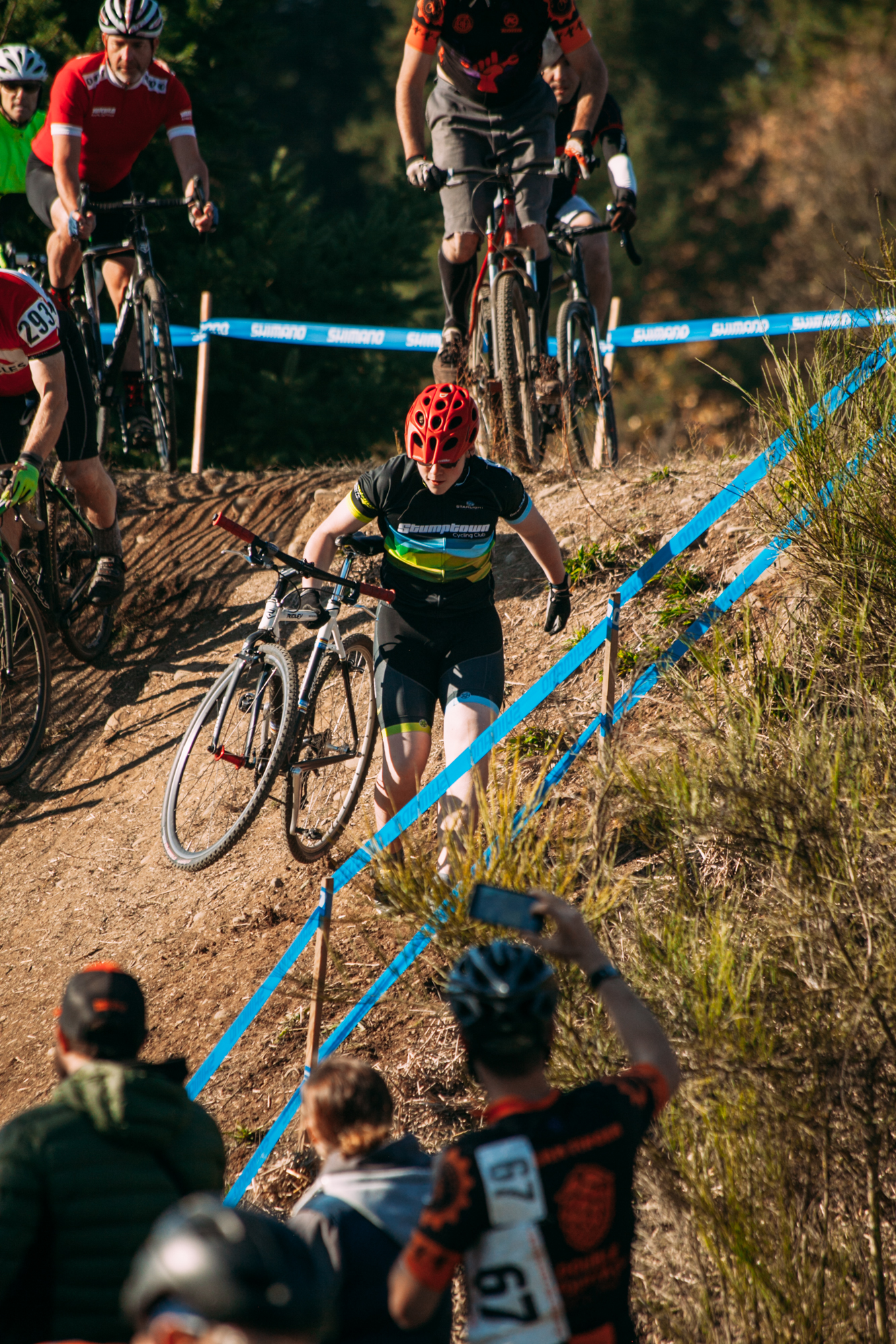 Cyclocross18_CCCX_BartonPark-mettlecycling102.jpg