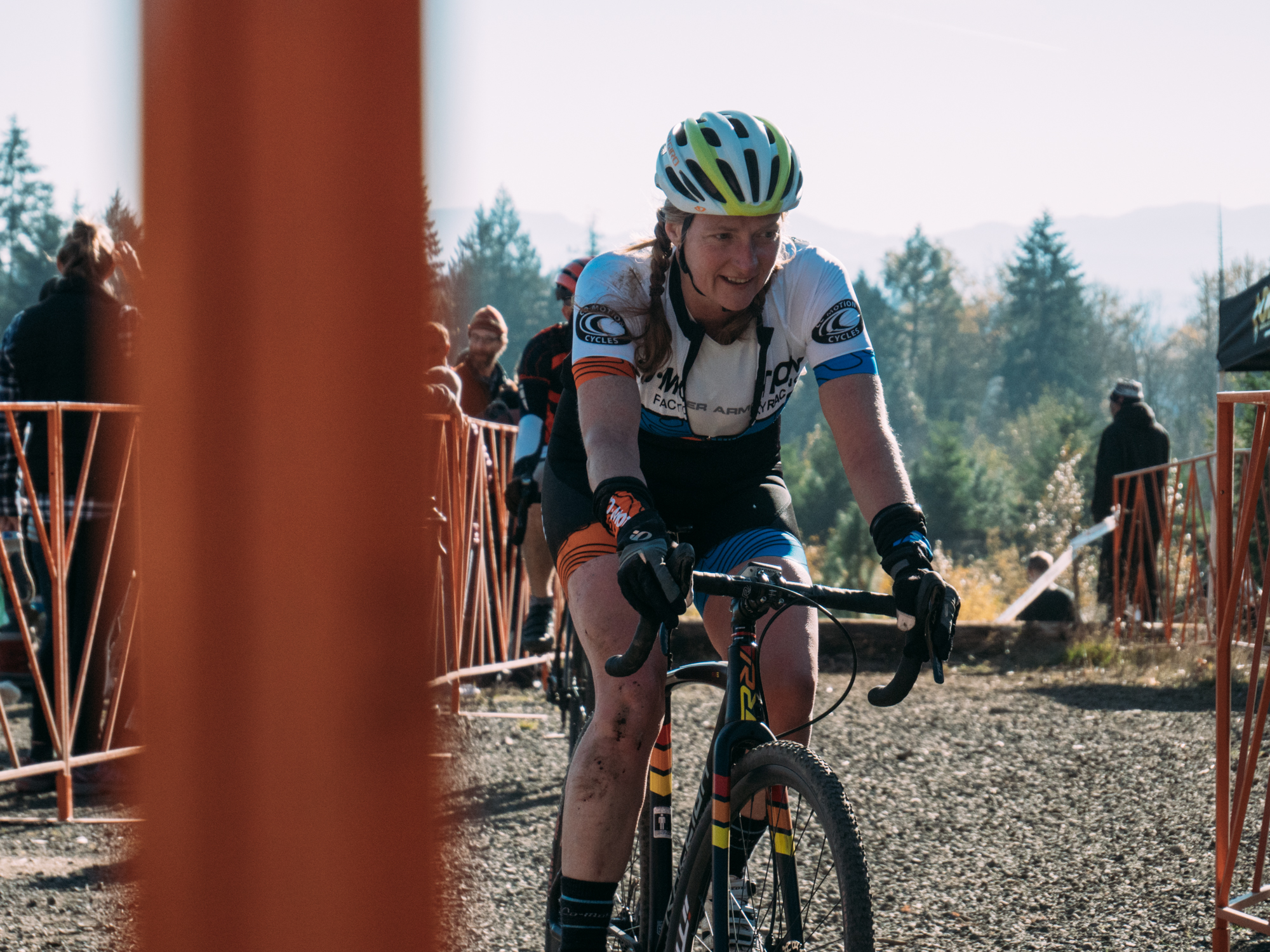 Cyclocross18_CCCX_BartonPark-mettlecycling104.jpg
