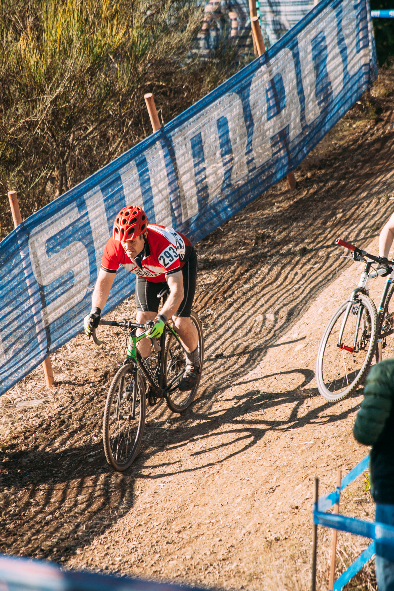 Cyclocross18_CCCX_BartonPark-mettlecycling103.jpg
