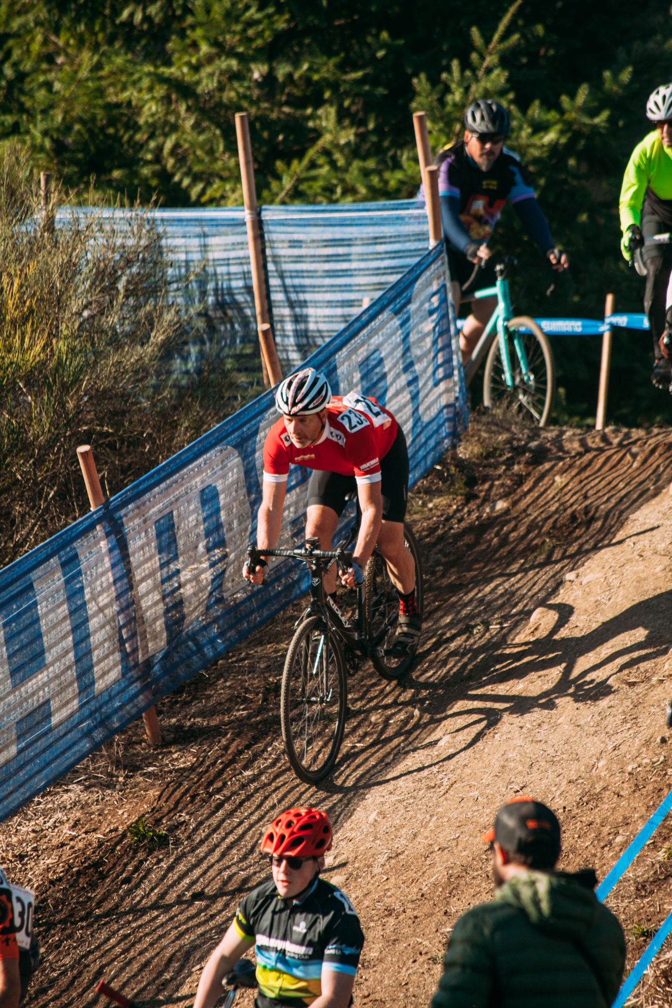 Cyclocross18_CCCX_BartonPark-mettlecycling105.jpg