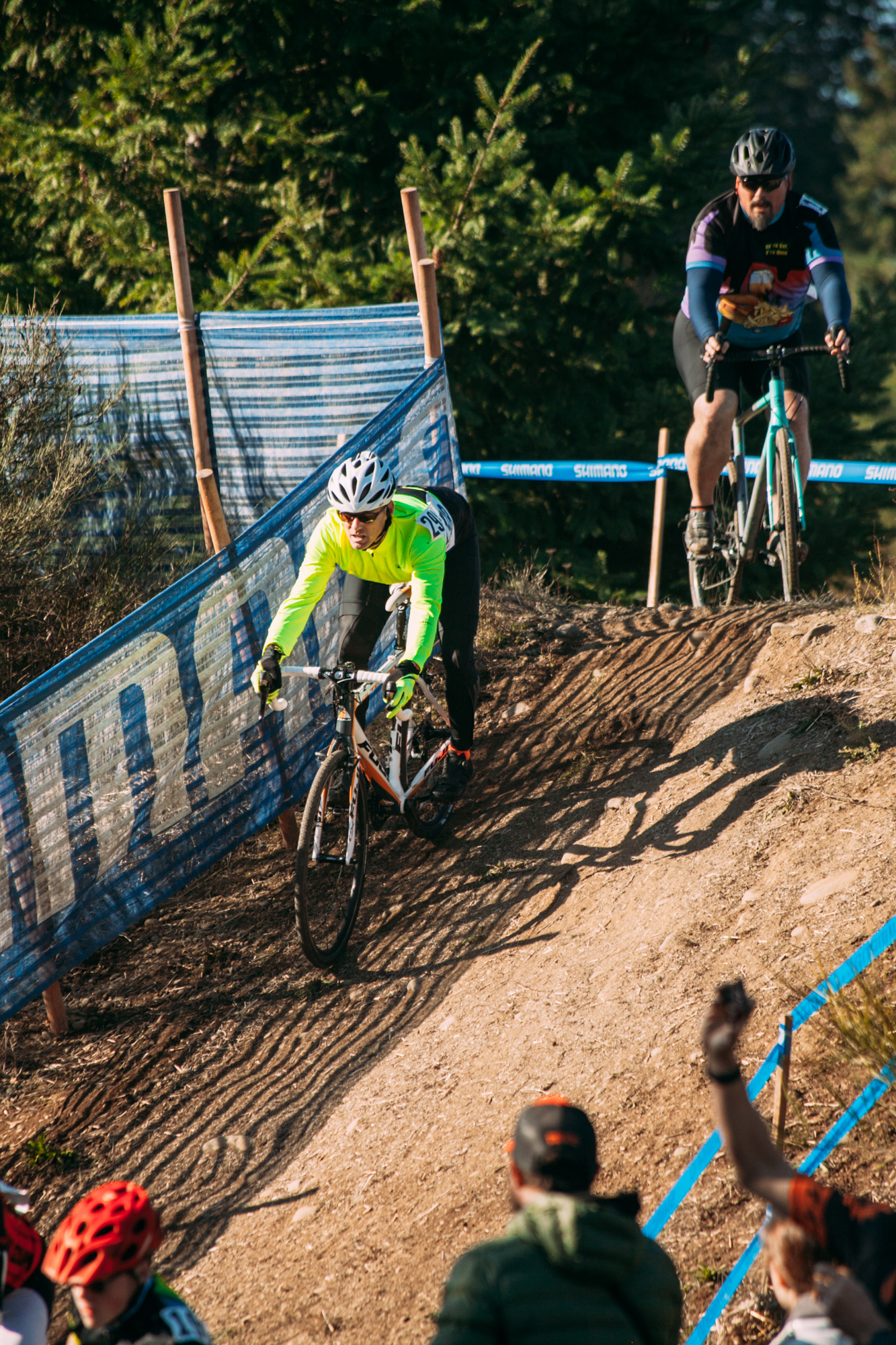 Cyclocross18_CCCX_BartonPark-mettlecycling106.jpg