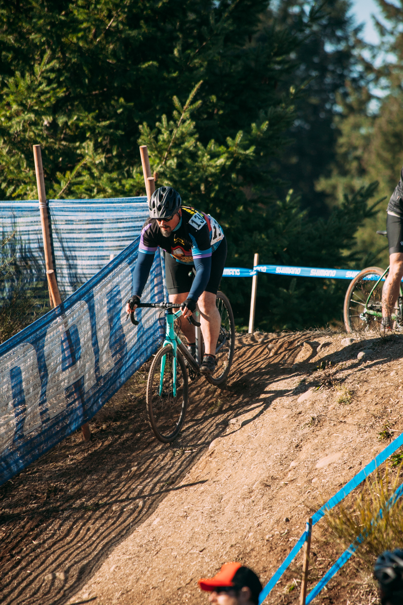 Cyclocross18_CCCX_BartonPark-mettlecycling107.jpg