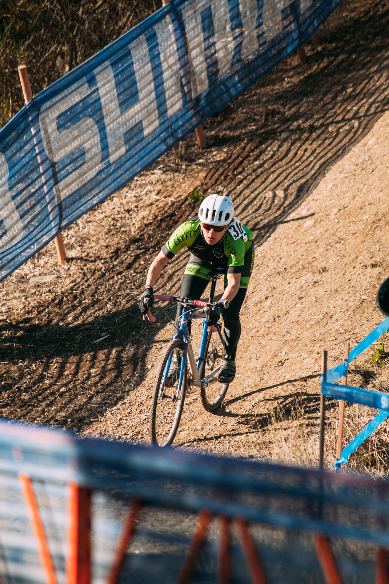 Cyclocross18_CCCX_BartonPark-mettlecycling109.jpg