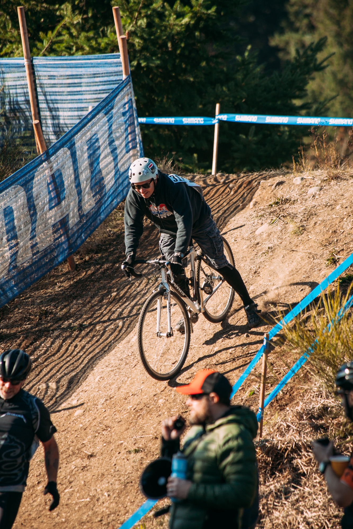 Cyclocross18_CCCX_BartonPark-mettlecycling110.jpg