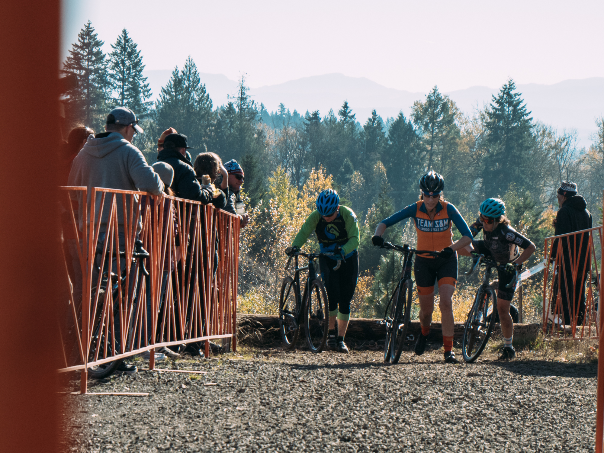 Cyclocross18_CCCX_BartonPark-mettlecycling111.jpg