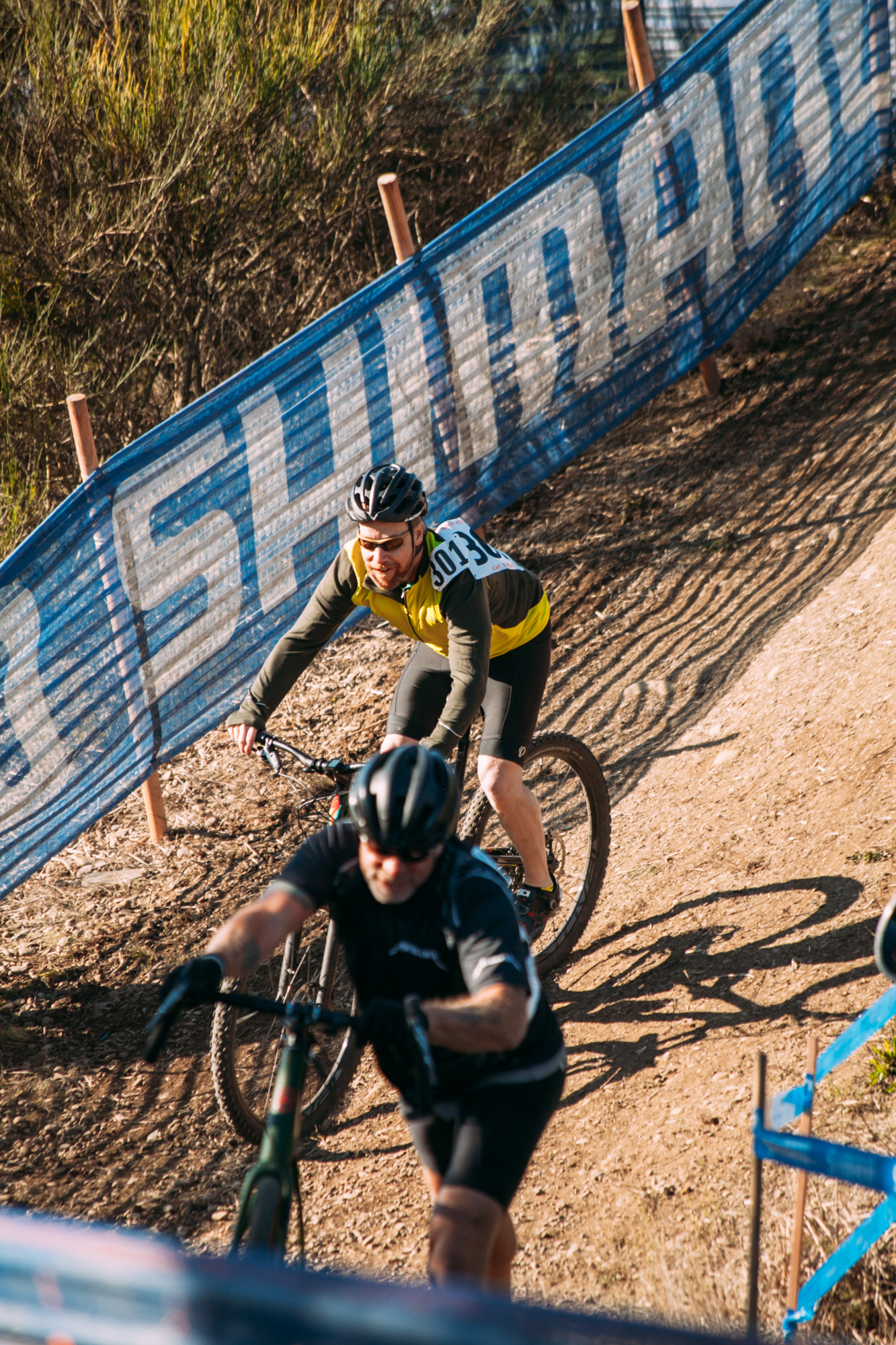 Cyclocross18_CCCX_BartonPark-mettlecycling112.jpg
