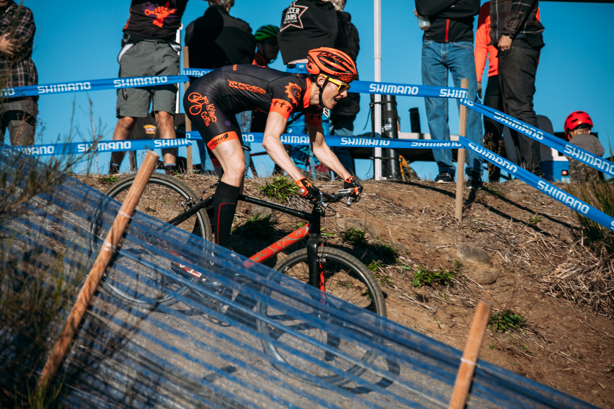 Cyclocross18_CCCX_BartonPark-mettlecycling114.jpg