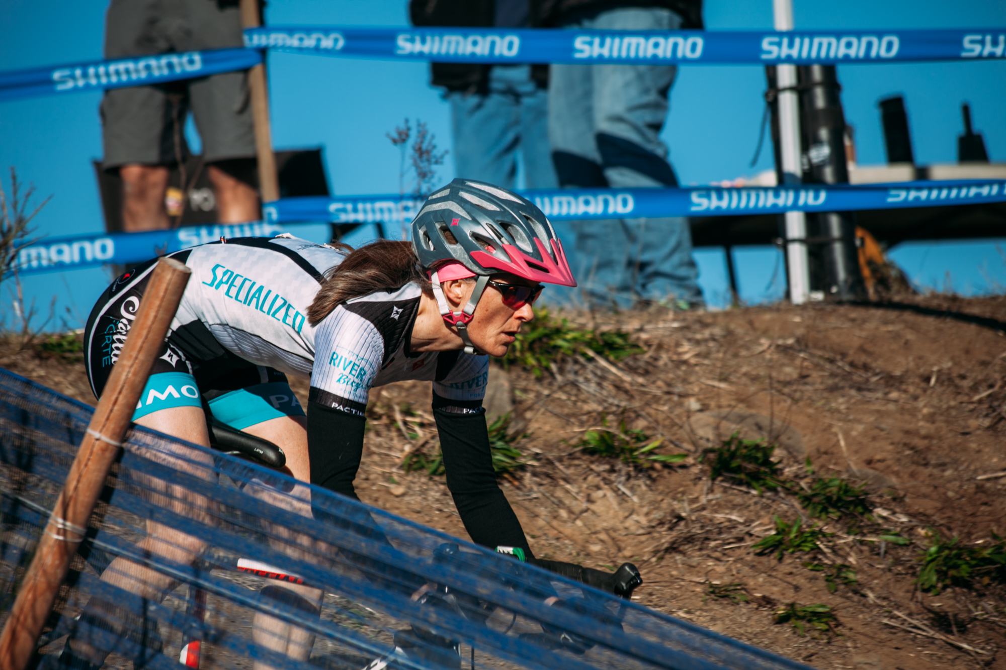 Cyclocross18_CCCX_BartonPark-mettlecycling115.jpg