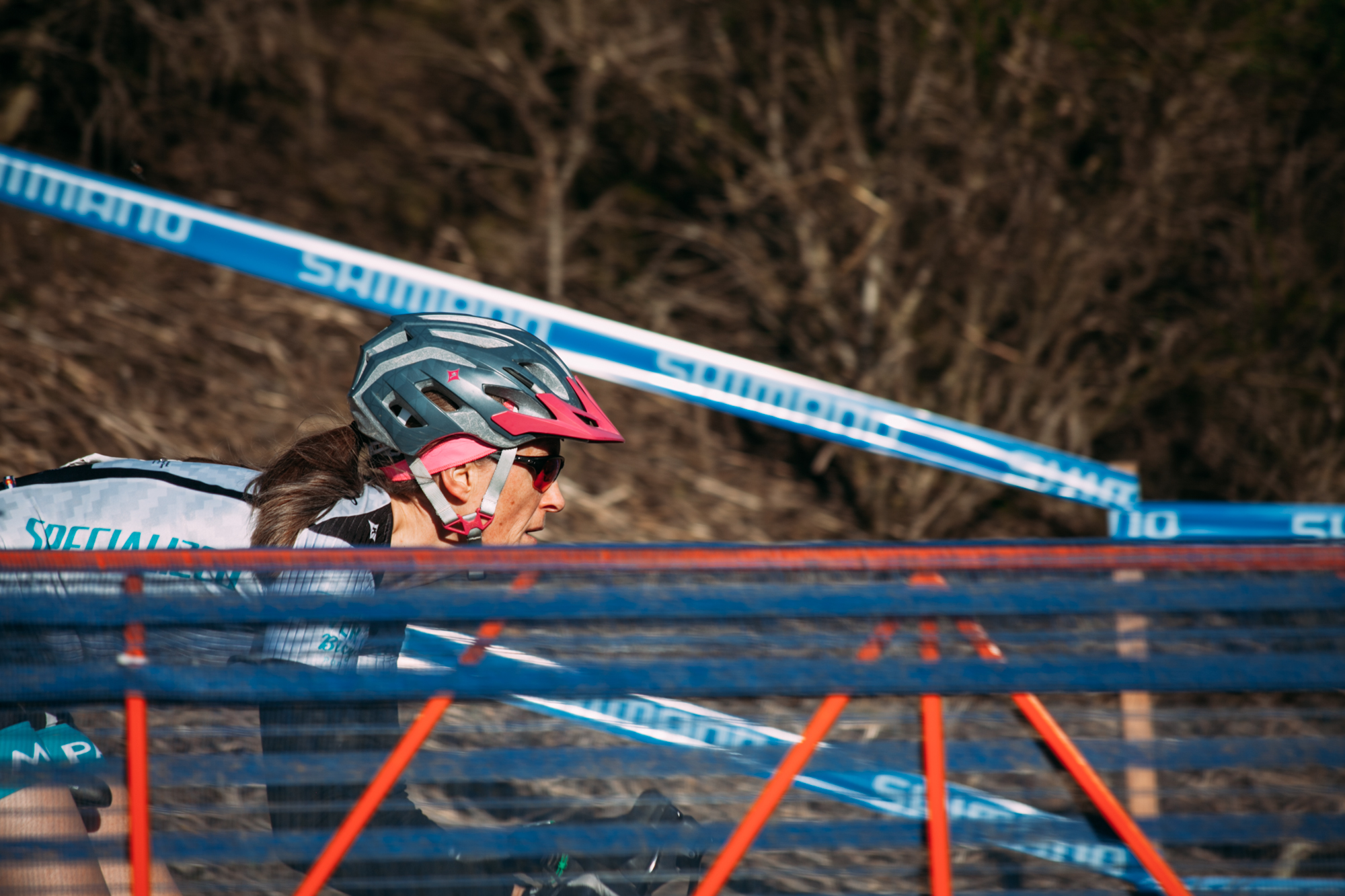 Cyclocross18_CCCX_BartonPark-mettlecycling117.jpg