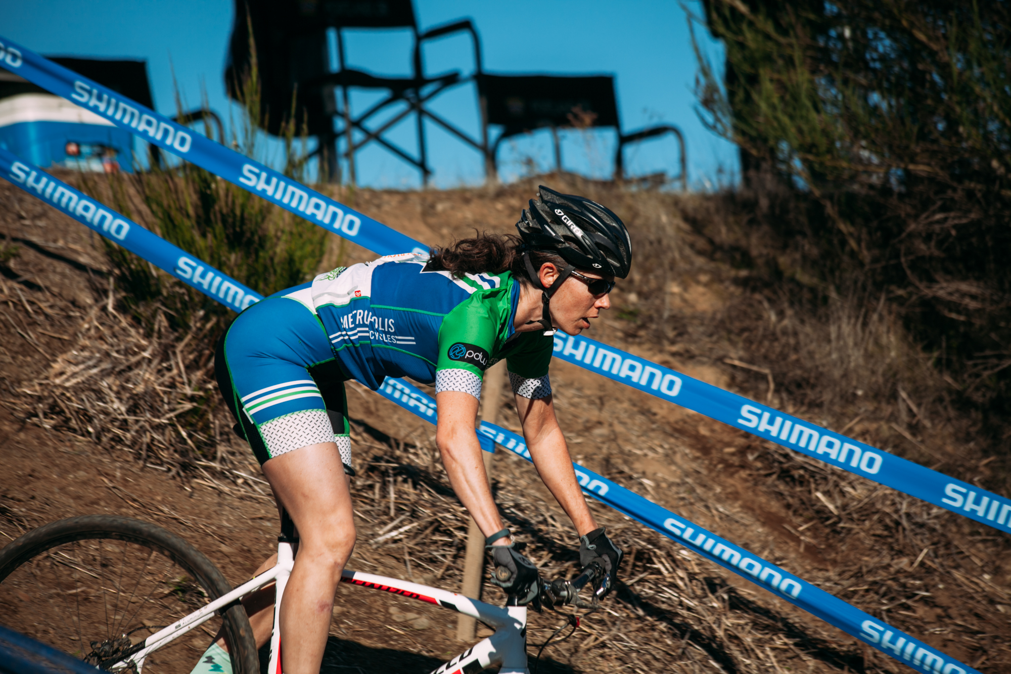 Cyclocross18_CCCX_BartonPark-mettlecycling119.jpg