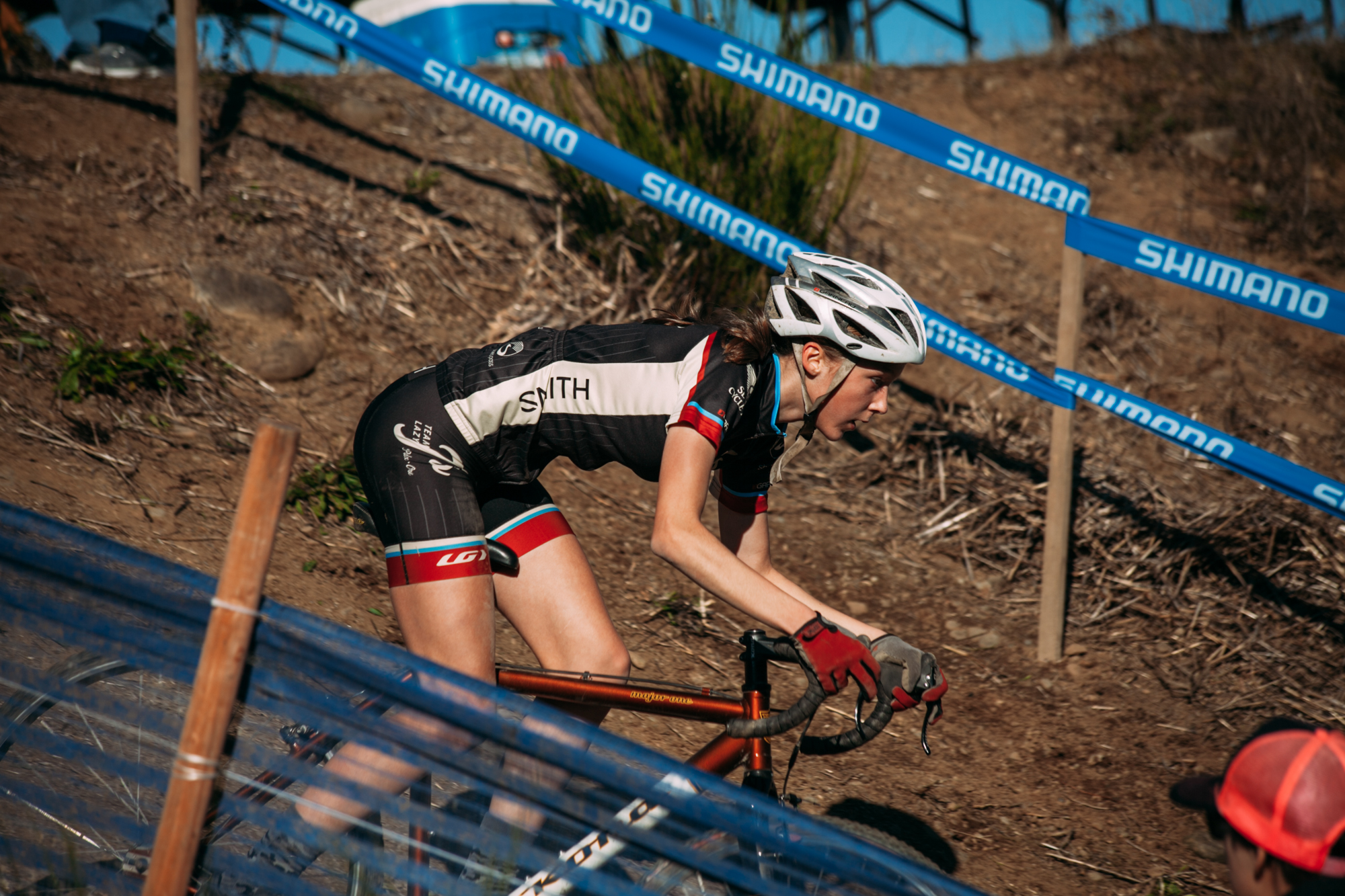 Cyclocross18_CCCX_BartonPark-mettlecycling120.jpg