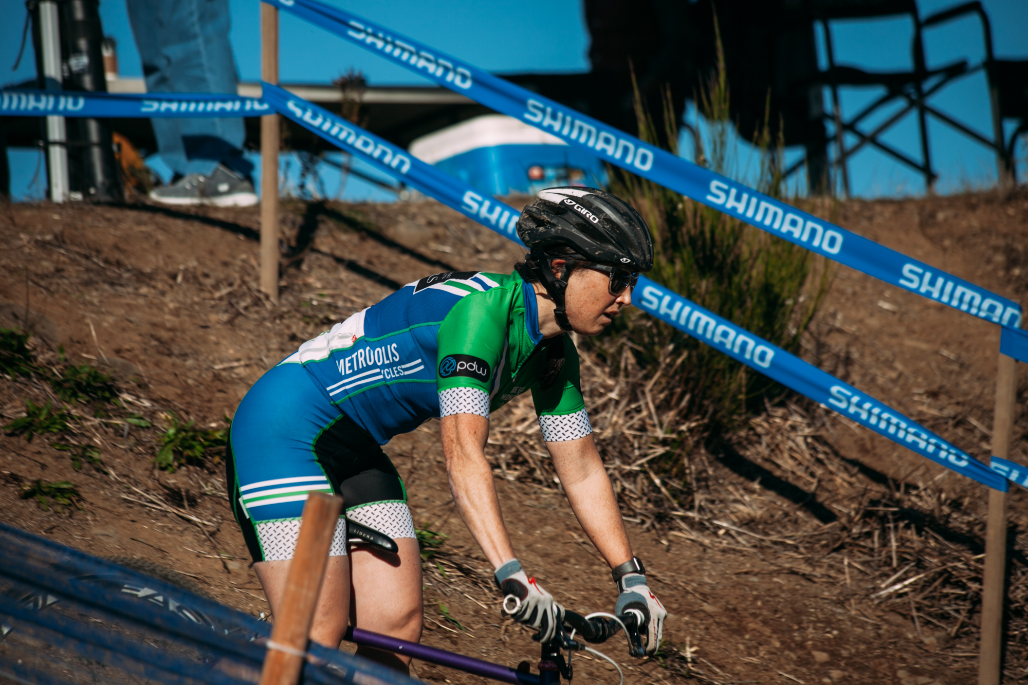 Cyclocross18_CCCX_BartonPark-mettlecycling123.jpg
