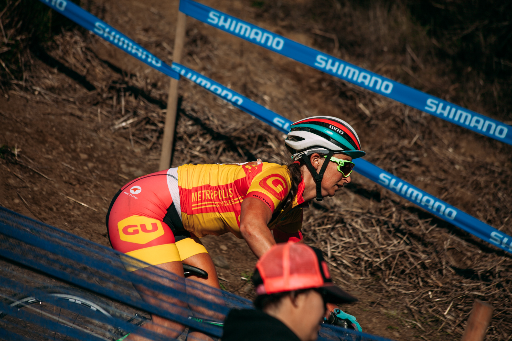 Cyclocross18_CCCX_BartonPark-mettlecycling126.jpg