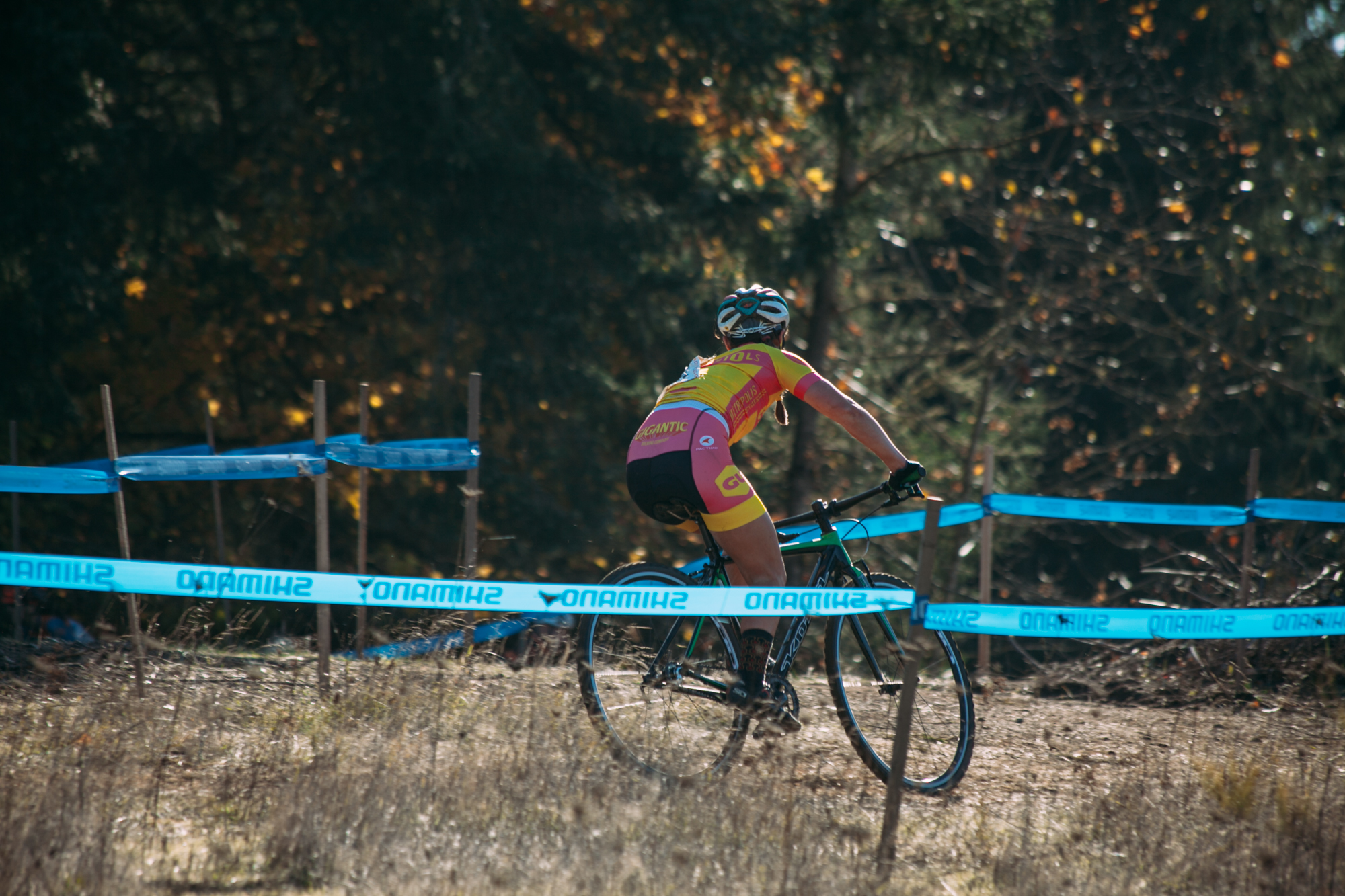 Cyclocross18_CCCX_BartonPark-mettlecycling128.jpg