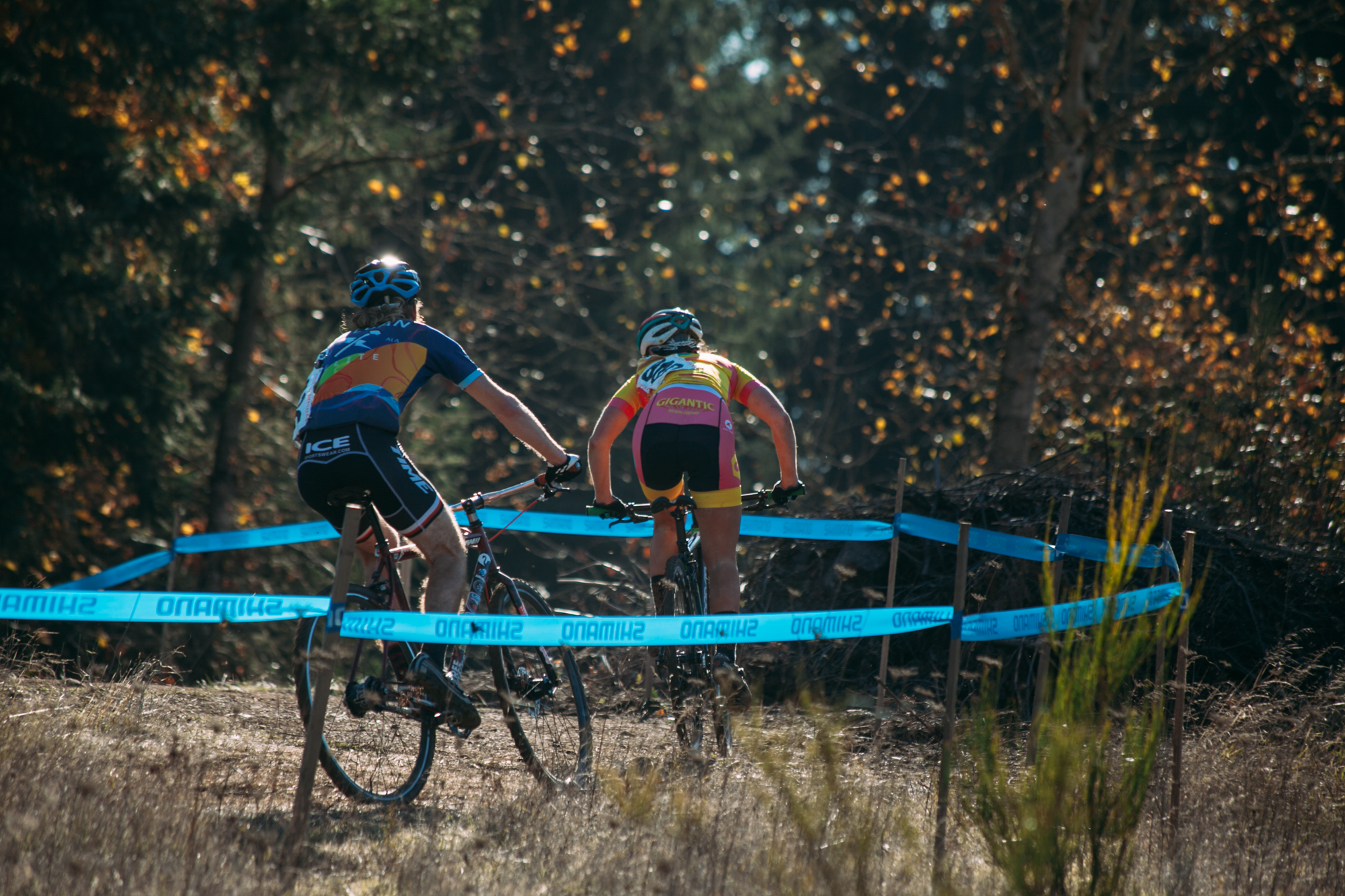 Cyclocross18_CCCX_BartonPark-mettlecycling129.jpg