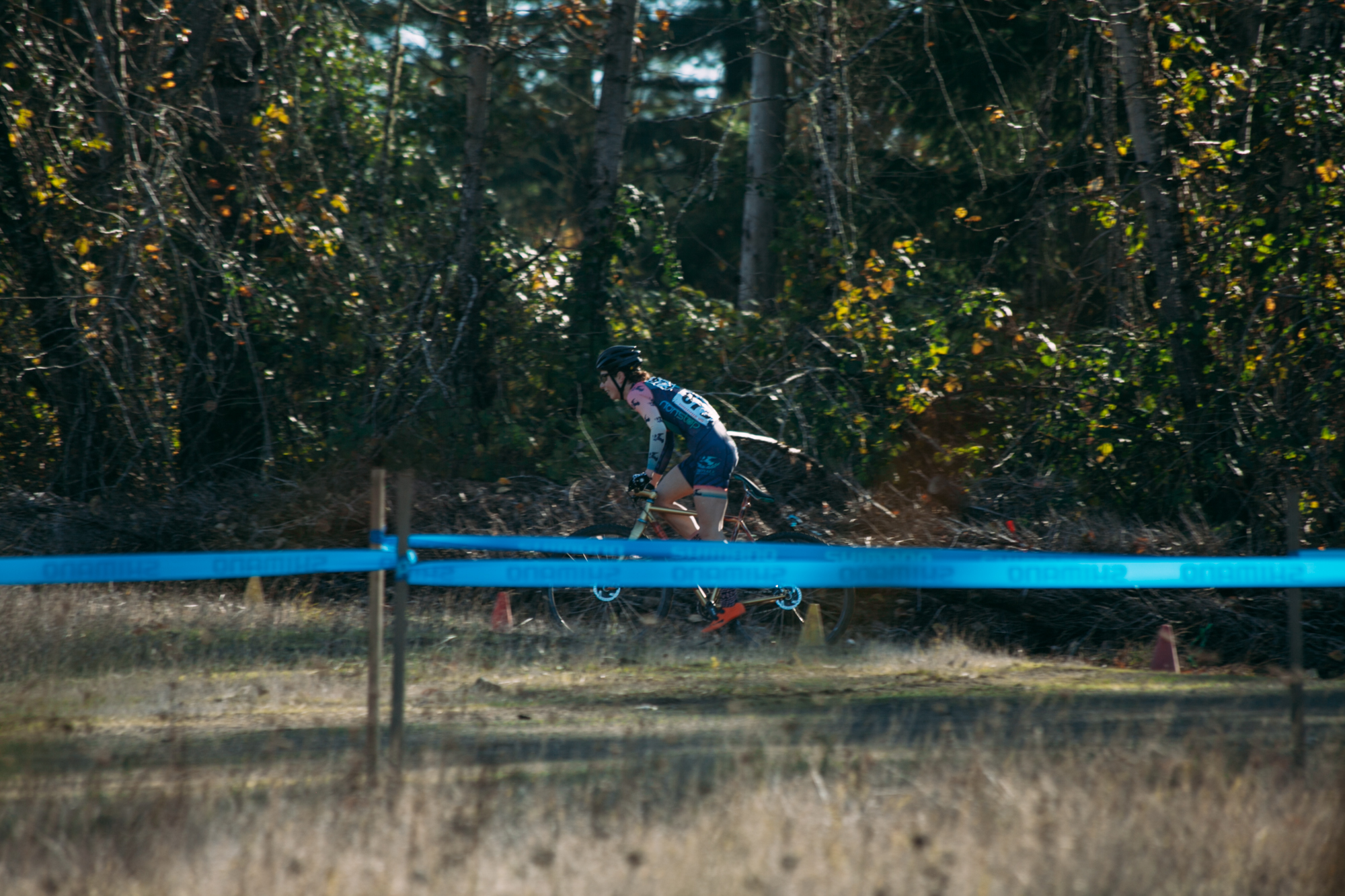 Cyclocross18_CCCX_BartonPark-mettlecycling130.jpg