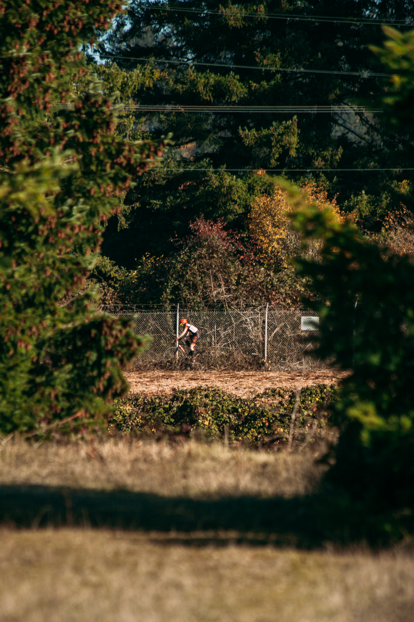 Cyclocross18_CCCX_BartonPark-mettlecycling134.jpg
