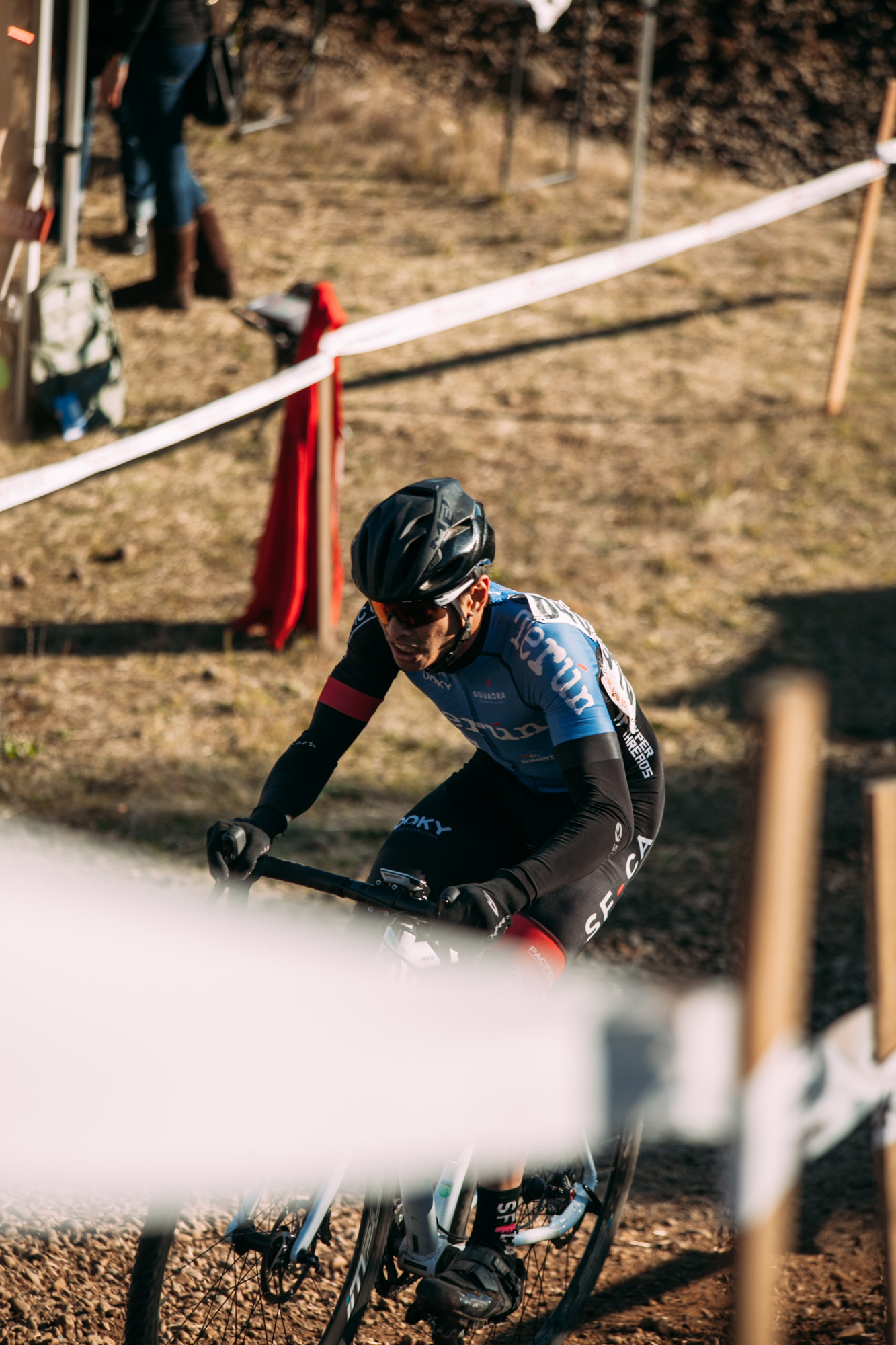 Cyclocross18_CCCX_BartonPark-mettlecycling176.jpg