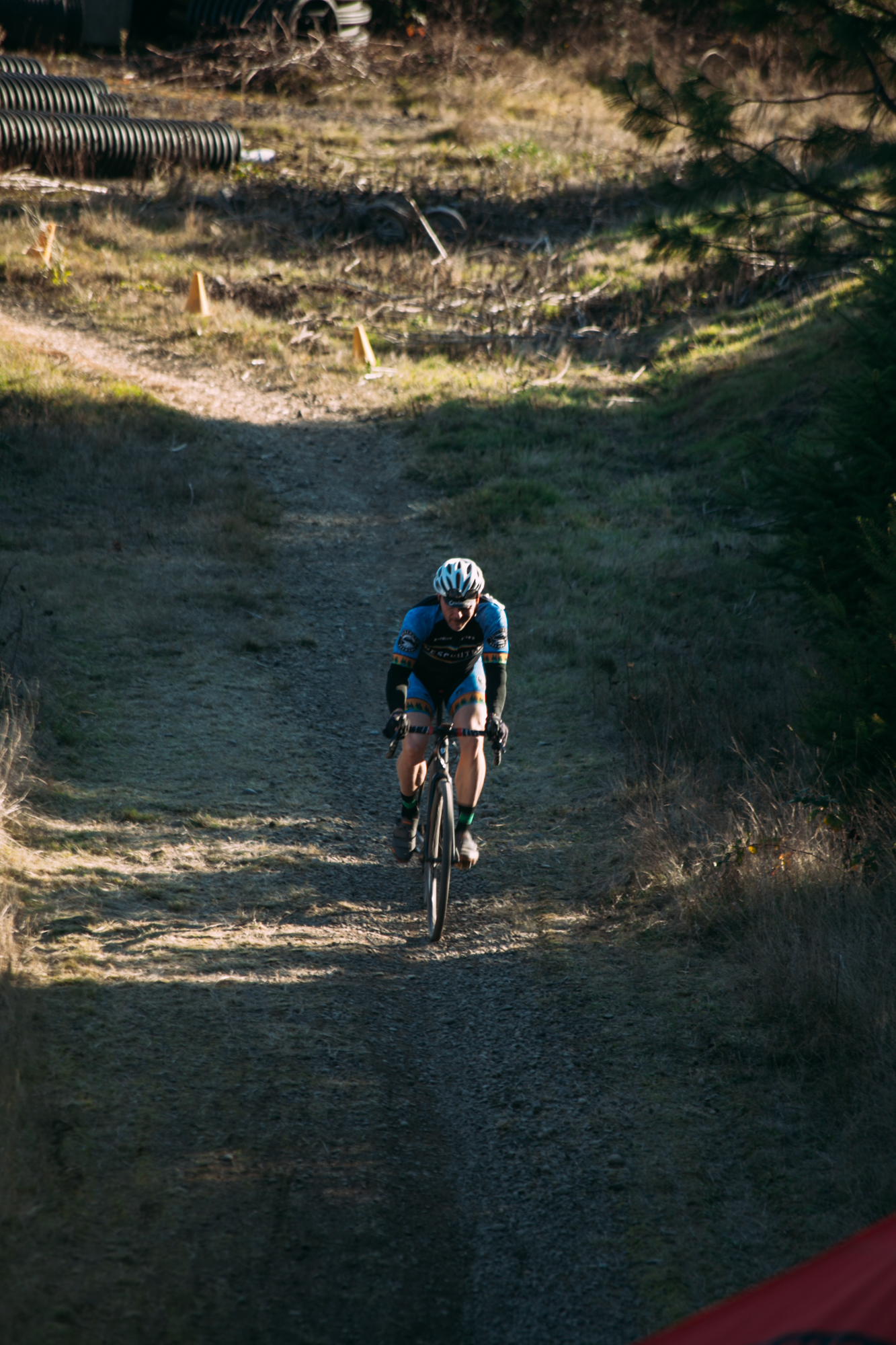 Cyclocross18_CCCX_BartonPark-mettlecycling177.jpg