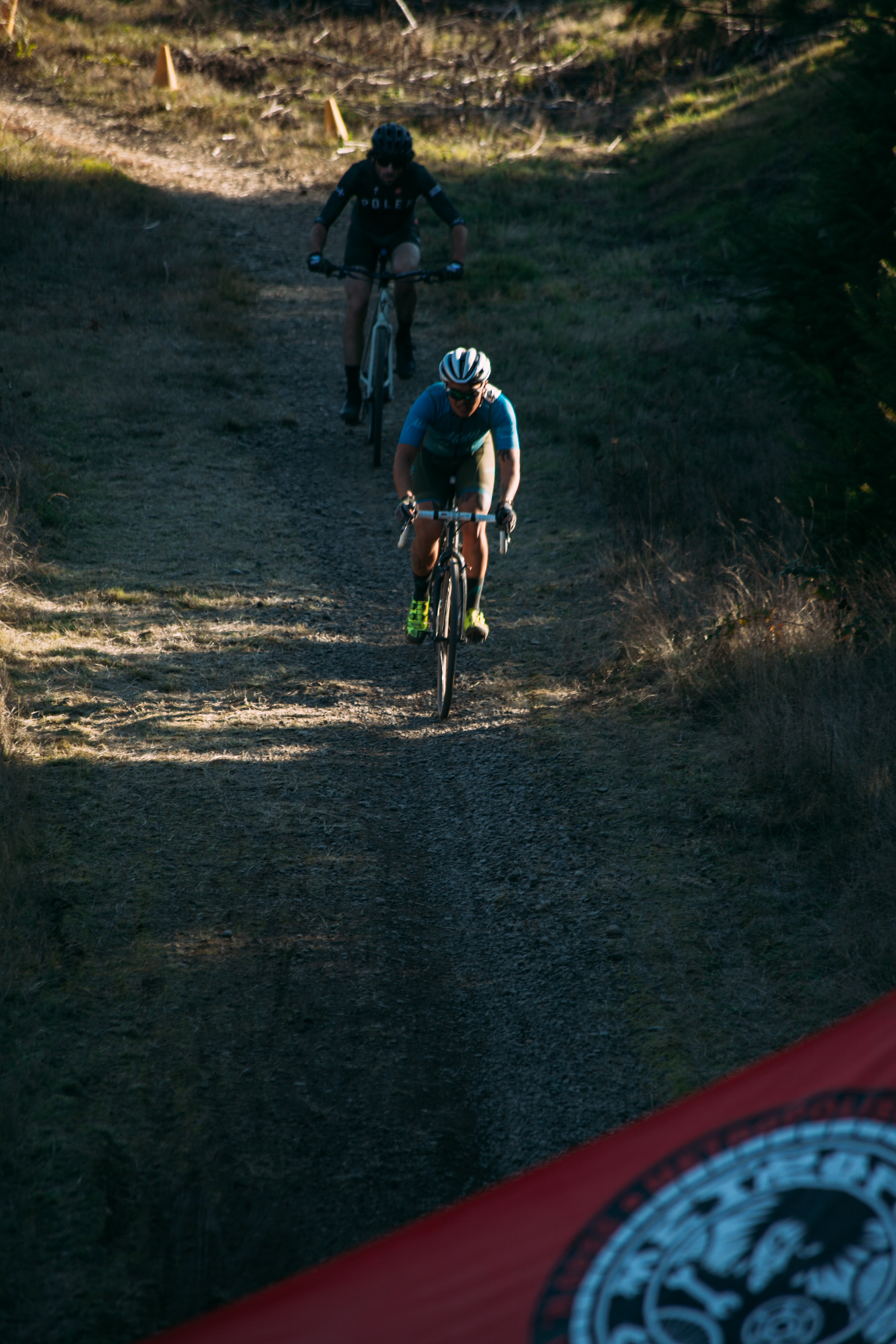 Cyclocross18_CCCX_BartonPark-mettlecycling178.jpg
