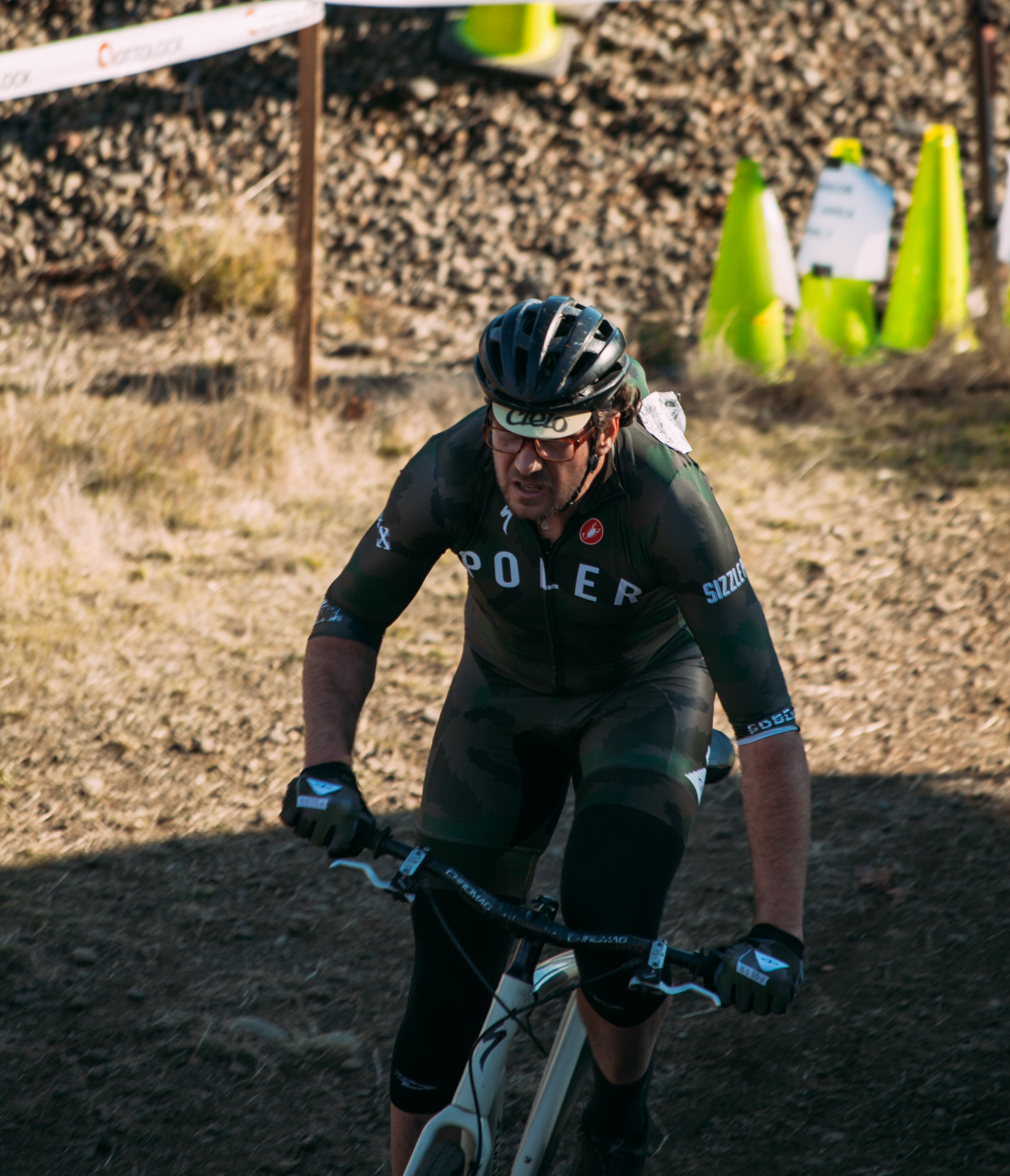 Cyclocross18_CCCX_BartonPark-mettlecycling180.jpg