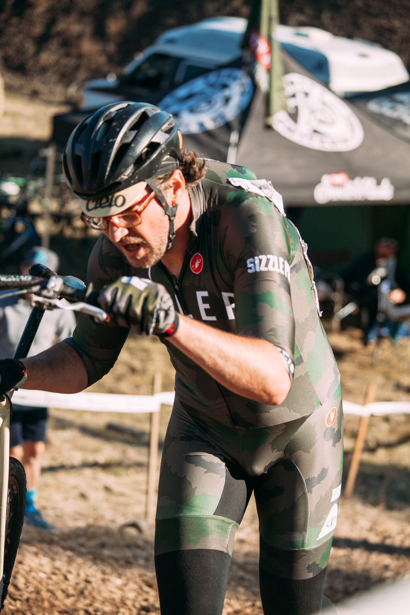 Cyclocross18_CCCX_BartonPark-mettlecycling181.jpg