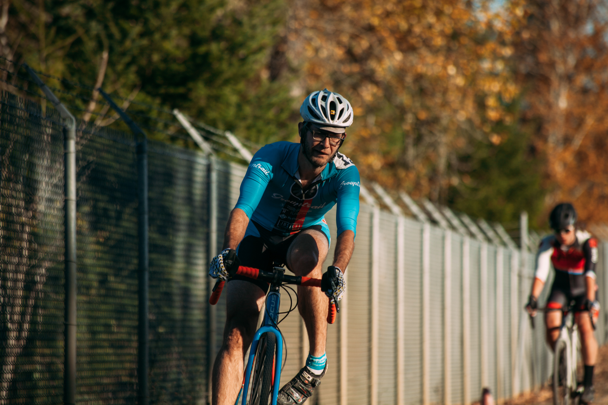 Cyclocross18_CCCX_BartonPark-mettlecycling205.jpg