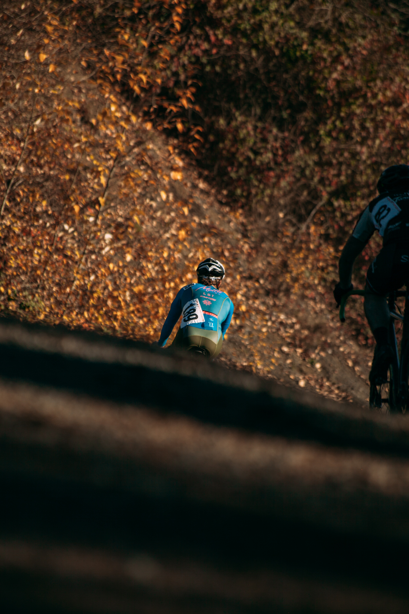 Cyclocross18_CCCX_BartonPark-mettlecycling207.jpg