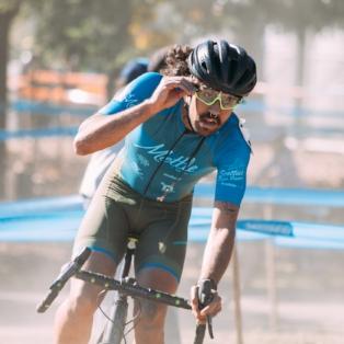 Cyclocross18_CCCX_HeronLakes-365.jpg