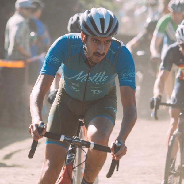 Cyclocross18_CCCX_HeronLakes-171.jpg