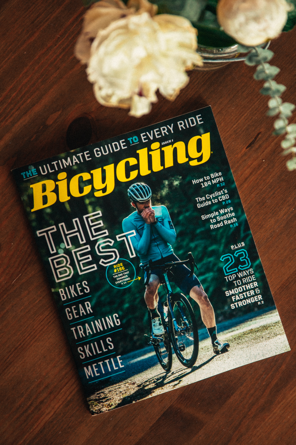 Fall18_BikeMag-cover-2MettleSocialCalendarImages.jpg