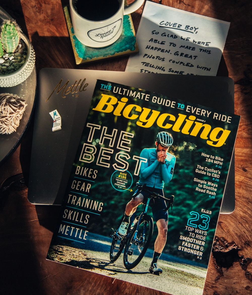 BikeMag-Issue-photos25.jpg