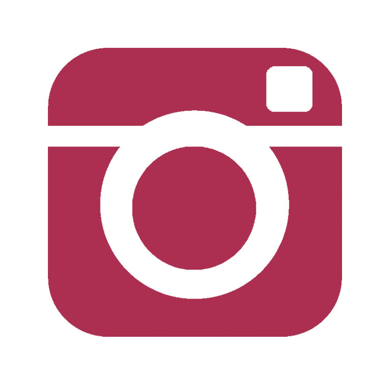 NatalieKathleen_5_instagram.JPG