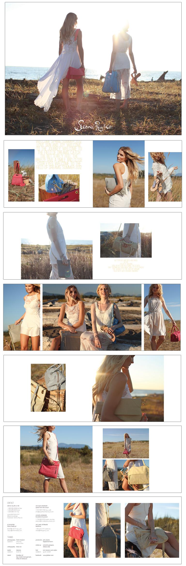 NatalieKathleen_4_FeildOfDreams_Lookbook.jpg