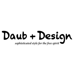 D+D_sqaure_BW.jpg