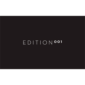 Edition001_sqaure_BW.jpg