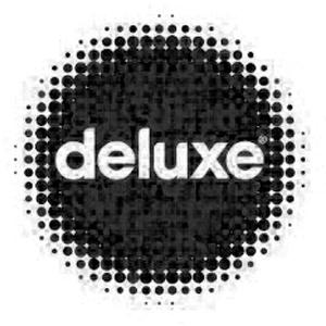 DELUXE_sqaure_BW.jpg