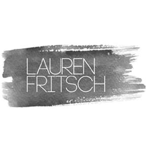 LaurenFritsch_sqaure_BW.jpg