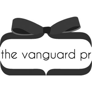 vanguard_sqaure_BW.jpg