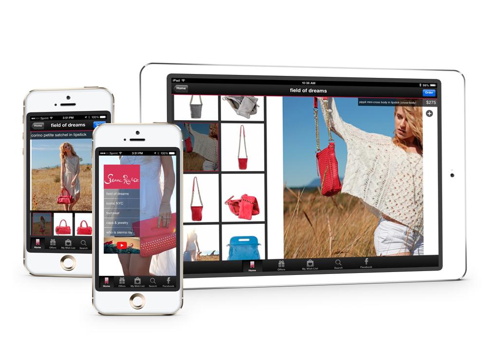Digital+Media_App1.jpg