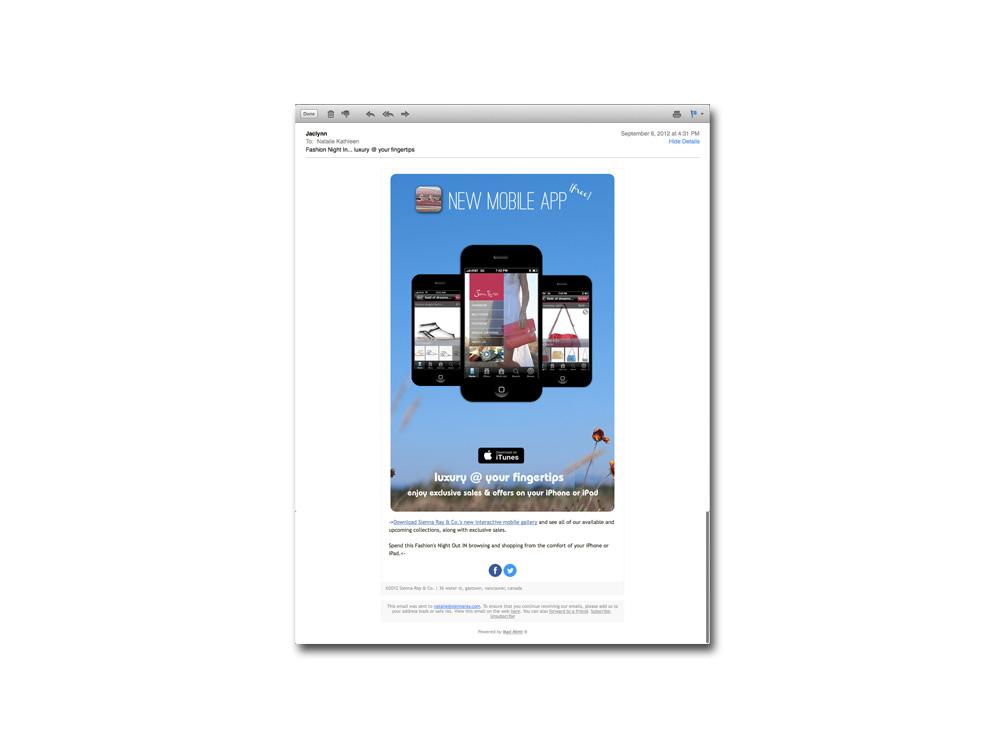 SocialMedia_newsletters_3.jpg
