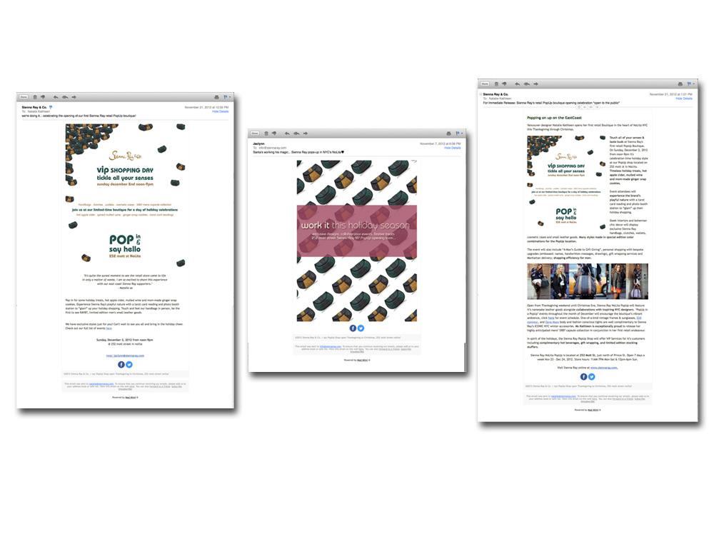 SocialMedia_newsletters_8.jpg